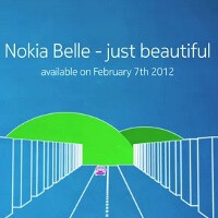 Nokia Belle update finally starts reaching Symbian handsets today