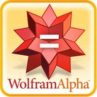 Siri now serves 25% of Wolfram Alpha's traffic, could it threaten Google?