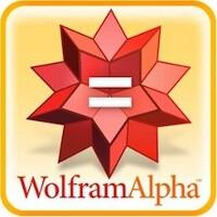 Siri now serves 25% of Wolfram Alpha's traffic, could it threaten Google?