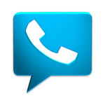 Google Voice updated for Android