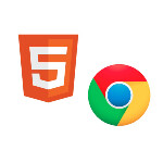 Chrome Beta for Android crushes competition on HTML5