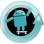 CyanogenMod team releases another CM9 progress report