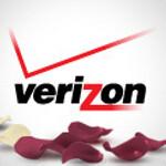 Ain't she tweet! Verizon's Valentine's Day Twitter contest offers up Motorola DROID RAZR as prize