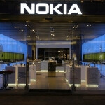 Nokia handsets responsible for 40% of the globe's mobile browsing says new report