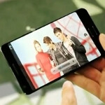No Samsung Galaxy S III at March 22nd event in France