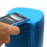 Nokia Lumia 800 to launch in the US on Valentine's Day packaged with musical accessories for $899