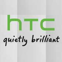 HTC sending out formal invitations for February 26 event, right before MWC kicks off
