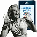 Will new FDA regulations be the death knell for medical apps?