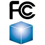 LightSquared asks FCC for tighter GPS standards
