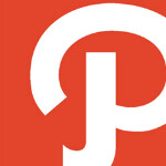 Path update includes privacy fix and apology