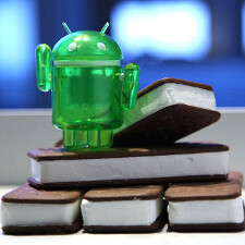 It's the hardware, silly, not the skins!: Motorola exec explains the delays in updating to Android ICS