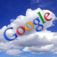 Is Google about to launch a cloud storage service to rival Dropbox?
