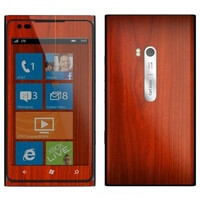 Nokia Lumia 910 accessory spotted on Amazon