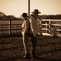Sony Xperia S camera wins cowboy shootout against the iPhone 4S, Nokia Lumia 800 and the Galaxy S II