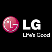 LG to hold a
