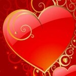 10 Valentine's Day apps for iPhone and Android