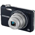 Samsung files trademark for Samsung Galaxy Camera
