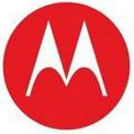 Motorola considers targeting education and medical fields with rugged tablets