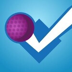 Foursquare updates iOS and Android app