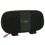 Google may launch Android controlled home entertainment system