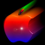 """Apple in """"crunch mode"""" preparing apps for Apple iPad 3 on-stage demonstration and television ads"""