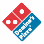 Domino's Pizza puts out official Windows Phone app