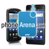 Tell us how to improve PhoneArena, win a phone!