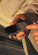 TAG Heuer phone announced