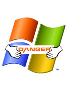 Microsoft acquires Danger