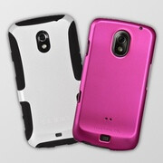 5 Samsung Galaxy Nexus protective cases