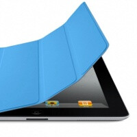 Apple readying a 7-inch iPad?