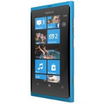 Nokia Lumia 800 getting update for its camera