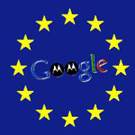 EU expected to OK Googerola deal next week
