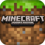 Minecraft for Android gets Survival Mode and more