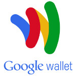 PIN-sized security hole puts the kibosh on pre-paid Google Wallet cards for now