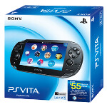 Will Sony switch to Vita OS from Android?