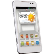 LG Optimus 3D 2 press shot leaks showing a slim body, might carry a high-res IPS-LCD display