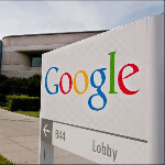Google investing $120 million in Google Experience Center and testing facilities