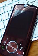Hands-on with Motorola MOTO Z9