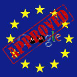 Google-Motorola merger approved by the EU Commission