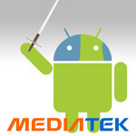 MediaTek wants to lead the charge on cheap Android ICS smartphones