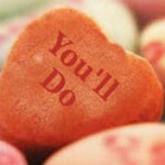 Nokia sends a sappy Valentine to AT&T