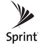 Sprint starts trial program called