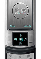 Samsung Soul is now available in Europe