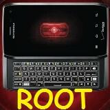 Easily Root your DROID 4 & 3, RAZR, RAZR MAXX, and BIONIC