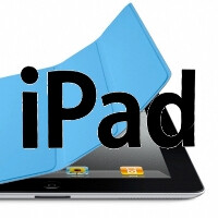 Apple iPad 3 announcement coming March 7th, launch mid-March?
