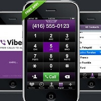 Free calling app Viber now has over 50 million users
