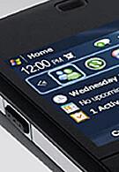 Elektrobit smartphone changes our idea of satellite phones