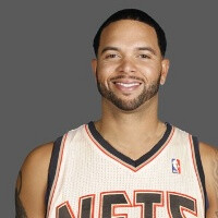 MetroPCS names NBA's Deron Williams its official spokesperson