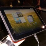 Acer Iconia Tab A510 to hit the EU in March with 18 hours of battery life and decent pricing
